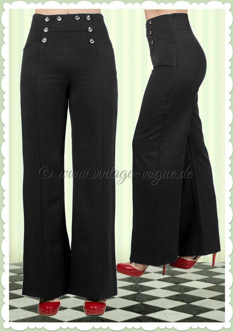 Hosen Jeans Www Different Dressed De