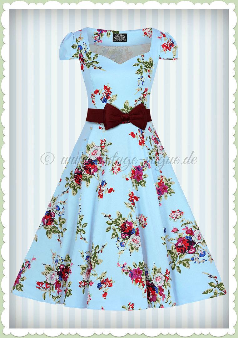 vintage kleider größe 16 ffaa16