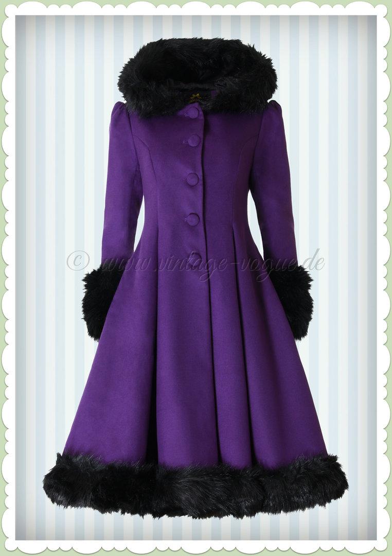 hell bunny clothing 40er 50er jahre retro vintage kleider. Black Bedroom Furniture Sets. Home Design Ideas