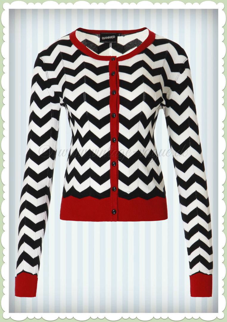 buy online 6940f 891b3 Cardigans - www.different-dressed.de