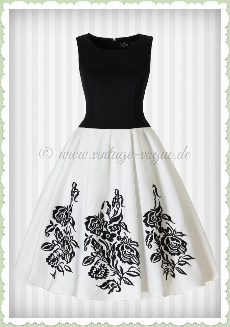 Vintage kleider venlo