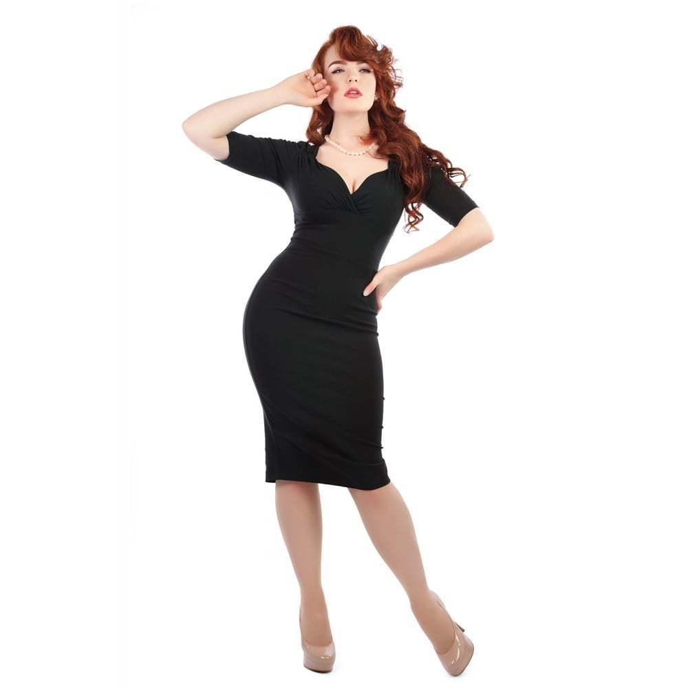 collectif penny kleid amazon 1f5f0 2ffc3