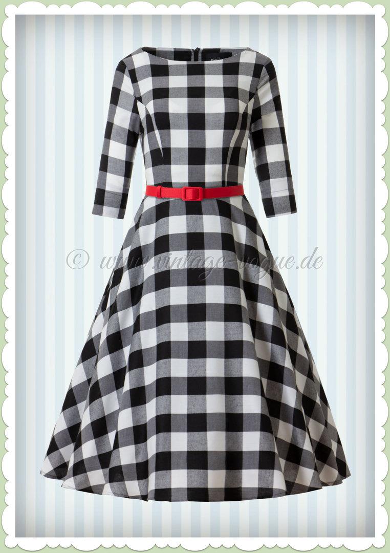 info for 755f7 f7d5b ♥ Weiße Kleider ♥ www.different-dressed.de