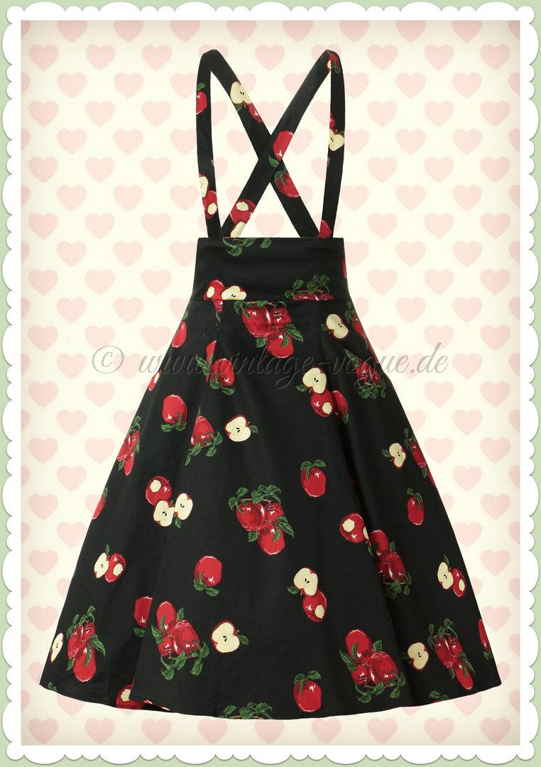 new product 6200c 77c30 ♥ 50er Jahre Stil Röcke & Hosen ♥ www.different-dressed.de