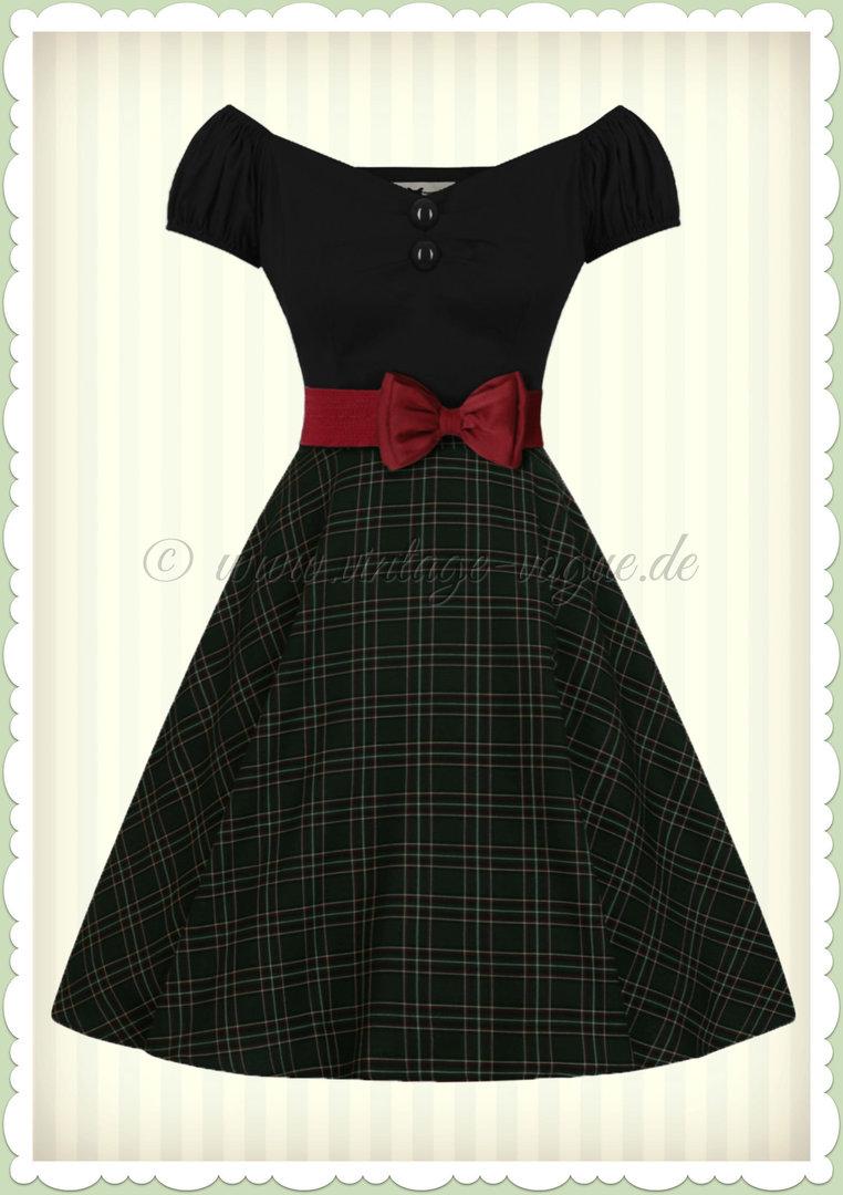 ♥ 50er Jahre Stil Röcke & Hosen ♥ different