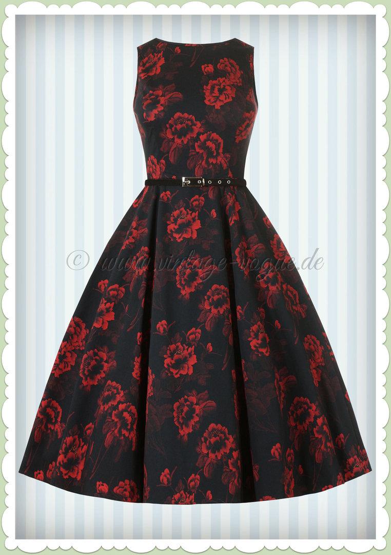 lady vintage / lady v london ♥ retro 50er jahre vintage