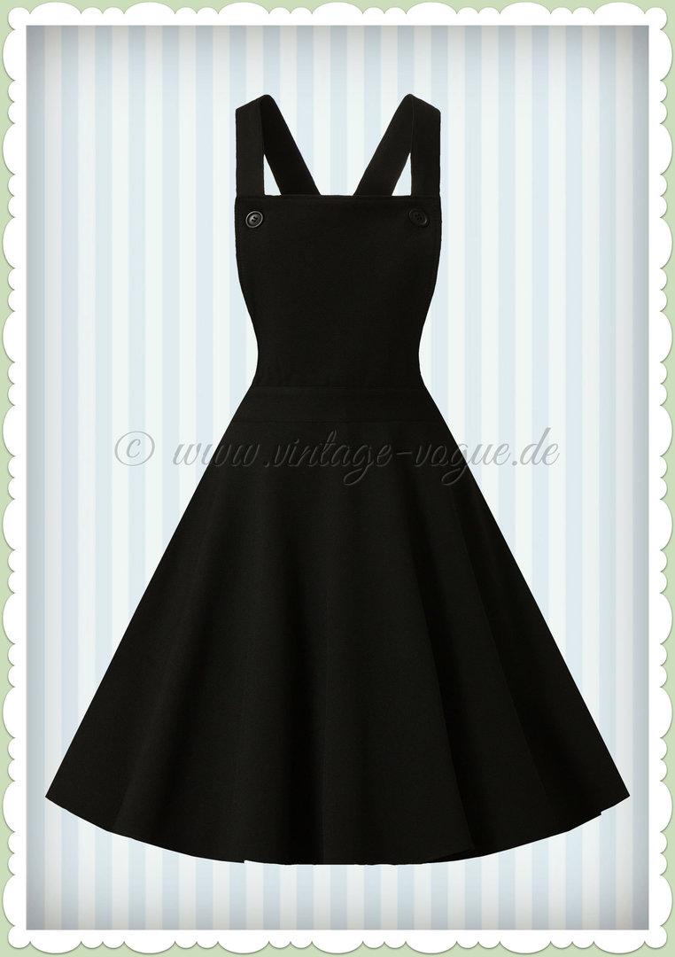 ♥ Einfarbige Kleider ♥ www.different-dressed.de