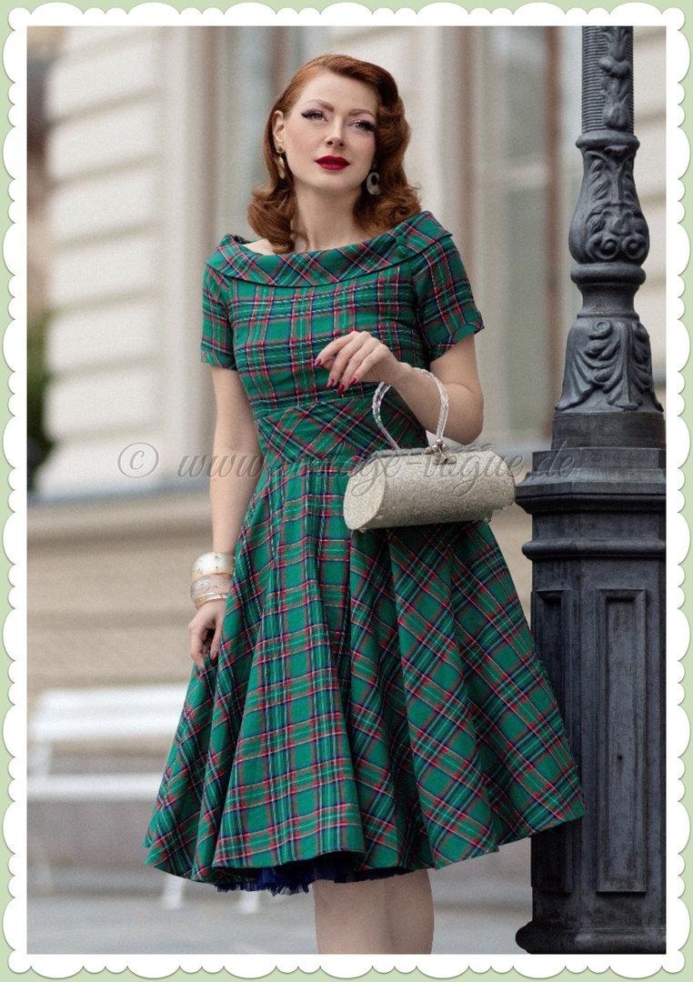 Grune Kleider Www Different Dressed De