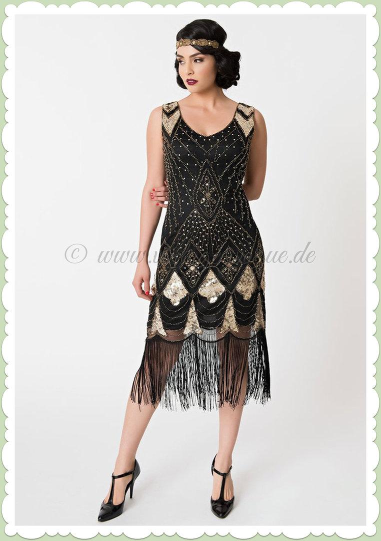 20er 20s Stil Kleider Www Vintage Vogue De